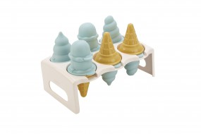 Sweet Creations - Mini Frozen Treat Pops
