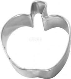 Birkmann - Ausstechform - Apfel 4,5cm