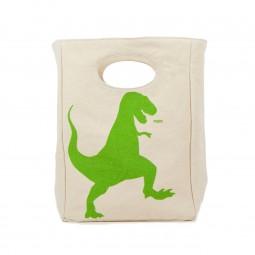 Lunchbag - T-Rex