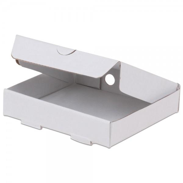 mini pizza cookie box wei im set verpacken schenken sweet and sweet. Black Bedroom Furniture Sets. Home Design Ideas