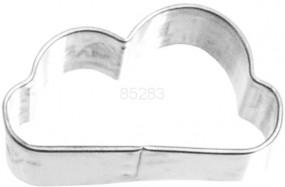 Birkmann - Ausstechform - Wolke 6,5cm