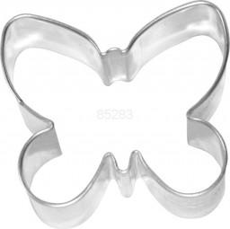 Birkmann - Ausstechform - Schmetterling 6cm