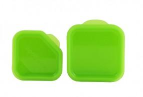 Goodbyn - Dipper Set - grün