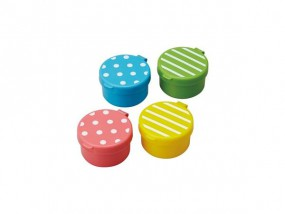 Torune - Mini Cup - Dots & Stripes