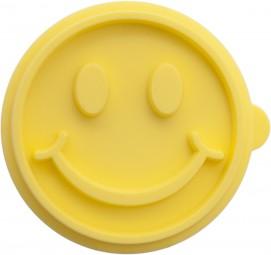 Keksstempel - Smiley - 5cm