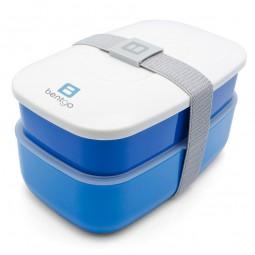 Bentgo Box - blau