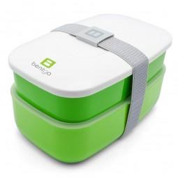 Bentgo Box - grün