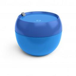Bentgo - Bowl - Blau