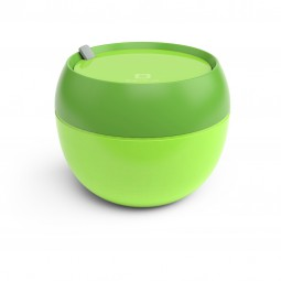 Bentgo - Bowl - Grün