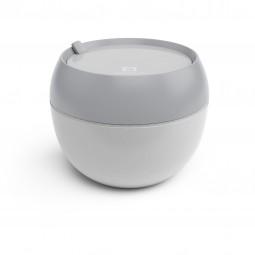 Bentgo - Bowl - Grau