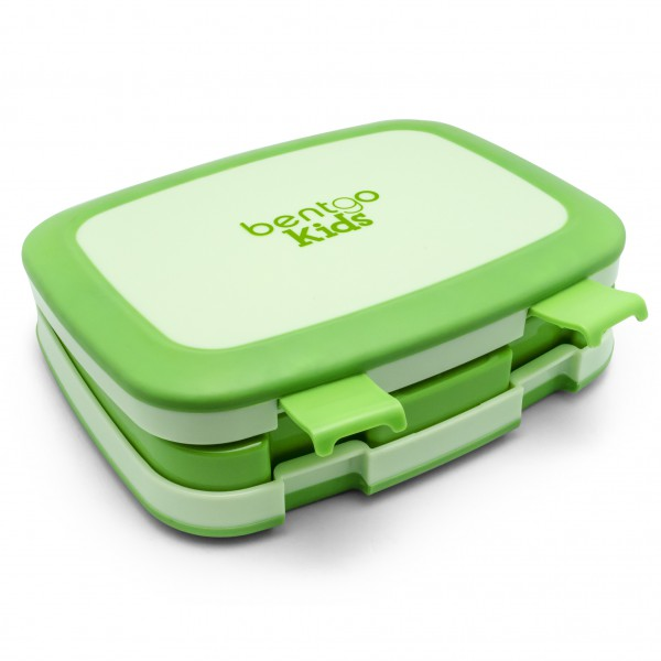 Best Design Lunch Box
