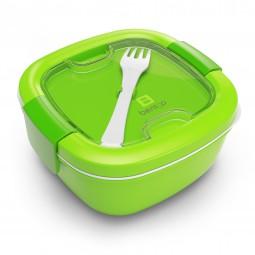 Bentgo Salad - grün