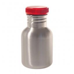 BLAFRE - Trinkflasche - klein - rot