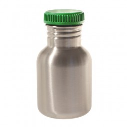 BLAFRE - Trinkflasche - klein - grün