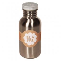 BLAFRE - Trinkflasche - grau
