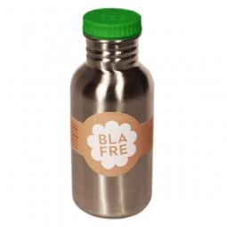 BLAFRE - Trinkflasche - grün