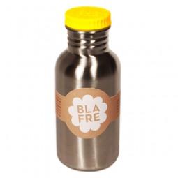 BLAFRE - Trinkflasche - gelb