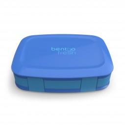 Bentgo - Fresh - Blau