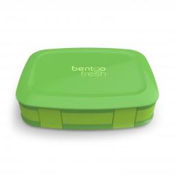 Bentgo - Fresh - Grün