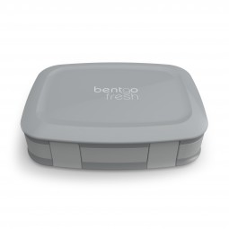 Bentgo - Fresh - Grau