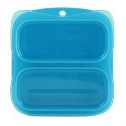 Goodbyn - Small Meal - blau