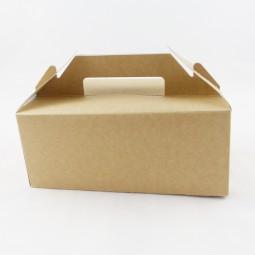 Lunchbox/Partybox - Kraft - Lang M