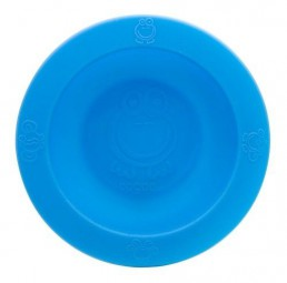 oogaa - Bowl - blau