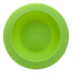 oogaa - Bowl - grün