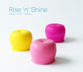 SipSnap KID - Rise n Shine