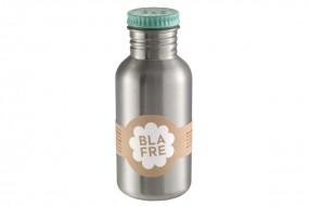 BLAFRE - Trinkflasche - blau