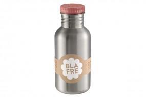 BLAFRE - Trinkflasche - rosa