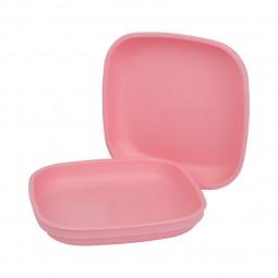 Re-Play - Teller - Baby Pink
