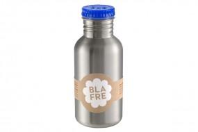Blafre - Trinkflasche - dunkelblau
