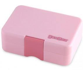 Yumbox - Snacks - Coco Pink