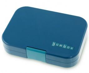 Yumbox - Classic - Empire Blue