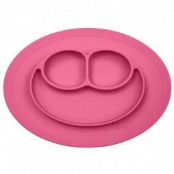 ezpz - Mini Mat - pink
