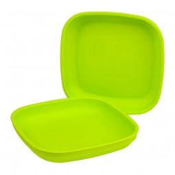 Re-Play - Teller - Green