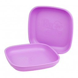 Re-Play - Teller - Purple