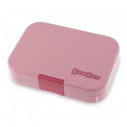 Yumbox - Panino - Gramercy Pink