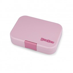 Yumbox - Panino - Hollywood Pink