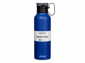 Sistema - Hydrate - 600ml - midnight blue