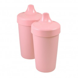 Re-Play - Sippy Cup - Baby Pink