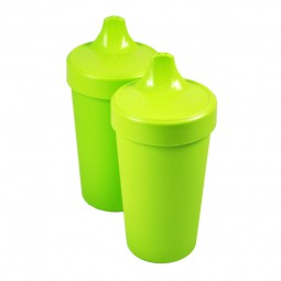 Re-Play - Sippy Cup - Green