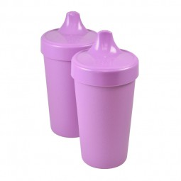 Re-Play - Sippy Cup - Purple