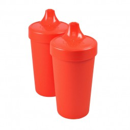 Re-Play- Sippy Cup - Red