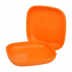 Re-Play - Teller - Orange