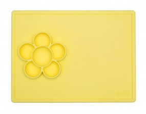 ezpz - Play Mat - yellow