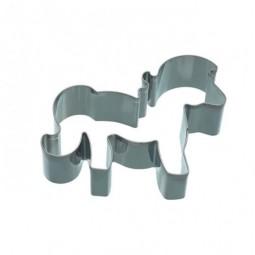 Kitchen Craft - Ausstecher - Pferd 9,5cm