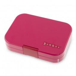 Yumbox - Original - Tribeca Pink