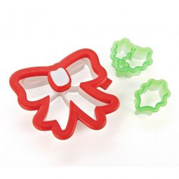Sweet Creations - Wreath Cutter Set
